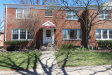 Photo of 818 Hannah Avenue, FOREST PARK, IL 60130 (MLS # 10351955)
