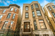 Photo of 2212 N Sedgwick Street, Unit Number 2, CHICAGO, IL 60614 (MLS # 10352011)