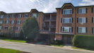 Photo of 1217 S Old Wilke Road, Unit Number 102, ARLINGTON HEIGHTS, IL 60005 (MLS # 10352082)