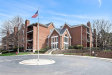 Photo of 93 Hunt Club Drive, Unit Number 93, ST. CHARLES, IL 60174 (MLS # 10352123)
