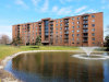 Photo of 1717 W Crystal Lane, Unit Number 612, MOUNT PROSPECT, IL 60056 (MLS # 10352174)