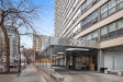 Photo of 2930 N Sheridan Road, Unit Number 1702, CHICAGO, IL 60657 (MLS # 10352213)
