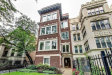 Photo of 648 W Sheridan Road, Unit Number 1, CHICAGO, IL 60613 (MLS # 10352309)