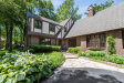 Photo of 2400 W Old Mill Road, LAKE FOREST, IL 60045 (MLS # 10352338)
