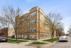 Photo of 2658 W Altgeld Street, Unit Number 2, CHICAGO, IL 60647 (MLS # 10352736)