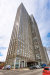 Photo of 655 W Irving Park Road, Unit Number 1116, CHICAGO, IL 60613 (MLS # 10352848)