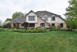 Photo of 1325 Persimmon Drive, ST. CHARLES, IL 60174 (MLS # 10352884)