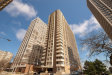 Photo of 6157 N Sheridan Road, Unit Number 6L, CHICAGO, IL 60660 (MLS # 10352893)