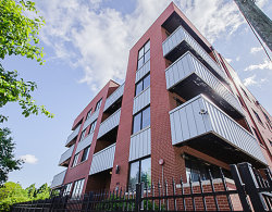 Photo of 825 N Hudson Avenue, Unit Number 4B, CHICAGO, IL 60610 (MLS # 10352936)