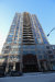 Photo of 200 N Jefferson Street, Unit Number 1304, CHICAGO, IL 60661 (MLS # 10353036)