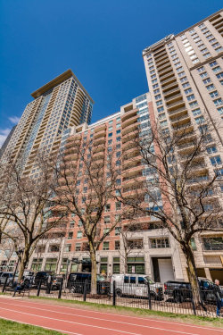 Photo of 270 E Pearson Street, Unit Number 1402, CHICAGO, IL 60611 (MLS # 10353087)
