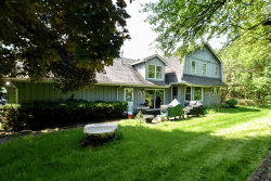 Photo of 907 S River Road, MCHENRY, IL 60051 (MLS # 10353102)