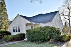 Photo of 4516 Stanley Avenue, DOWNERS GROVE, IL 60515 (MLS # 10353281)