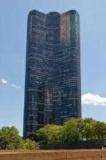 Photo of 505 N Lake Shore Drive, Unit Number 3207, CHICAGO, IL 60611 (MLS # 10353333)