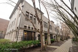 Photo of 950 N Clark Street, Unit Number L, CHICAGO, IL 60610 (MLS # 10353393)