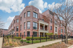 Photo of 2630 N Hermitage Avenue, CHICAGO, IL 60614 (MLS # 10353513)