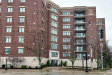 Photo of 201 N Vail Avenue, Unit Number 206, ARLINGTON HEIGHTS, IL 60004 (MLS # 10353577)