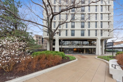 Photo of 1960 N Lincoln Park West, Unit Number 611, CHICAGO, IL 60614 (MLS # 10353579)