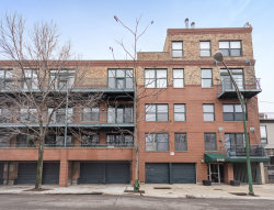 Photo of 1740 N Marshfield Avenue, Unit Number 18, CHICAGO, IL 60622 (MLS # 10353638)