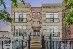 Photo of 2342 W Montana Street, Unit Number 1W, CHICAGO, IL 60647 (MLS # 10353670)