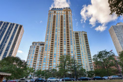 Photo of 2550 N Lakeview Avenue, Unit Number S1504, CHICAGO, IL 60614 (MLS # 10353706)