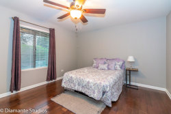 Tiny photo for 1101 Elizabeth Court, Unit Number 2, CREST HILL, IL 60403 (MLS # 10353715)