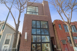 Photo of 2424 N Ashland Avenue, Unit Number 2, CHICAGO, IL 60614 (MLS # 10353748)