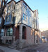 Photo of 1316 E 52nd Street, CHICAGO, IL 60615 (MLS # 10353836)