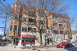 Photo of 3204 N Paulina Street, Unit Number 2N, CHICAGO, IL 60657 (MLS # 10353849)