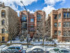 Photo of 4226 N Ashland Avenue, Unit Number 4A, CHICAGO, IL 60613 (MLS # 10353900)