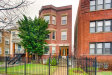 Photo of 4950 N Winchester Avenue, Unit Number 2, CHICAGO, IL 60640 (MLS # 10353926)
