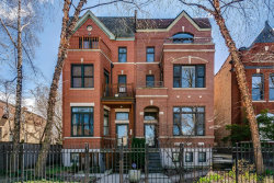 Photo of 2031 W Evergreen Avenue, Unit Number 4W, CHICAGO, IL 60622 (MLS # 10354020)
