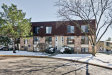 Photo of 191 N Waters Edge Drive, Unit Number 201, GLENDALE HEIGHTS, IL 60139 (MLS # 10354273)