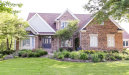 Photo of 5N653 Farrier Point Lane, ST. CHARLES, IL 60175 (MLS # 10354392)
