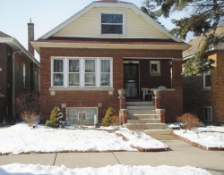 Photo of 2838 N Linder Avenue, CHICAGO, IL 60641 (MLS # 10354628)