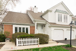 Photo of 220 Country Club Drive, PROSPECT HEIGHTS, IL 60070 (MLS # 10354707)