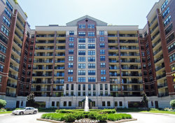 Photo of 55 W Delaware Place, Unit Number 307, CHICAGO, IL 60610 (MLS # 10354790)