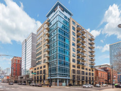 Photo of 101 W Superior Street, Unit Number 502, CHICAGO, IL 60654 (MLS # 10354794)