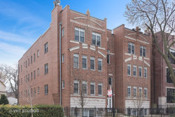 Photo of 3927 N Greenview Avenue, Unit Number 2N, CHICAGO, IL 60613 (MLS # 10354860)