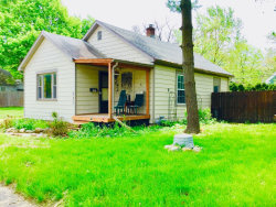 Photo of 507 W Bradley Avenue, CHAMPAIGN, IL 61820 (MLS # 10355432)
