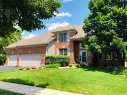Photo of 661 W Thornwood Drive, SOUTH ELGIN, IL 60177 (MLS # 10355711)
