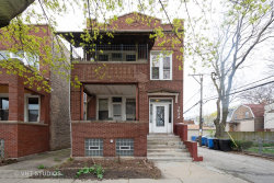 Photo of 3012 N Washtenaw Avenue, CHICAGO, IL 60618 (MLS # 10355959)
