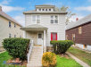 Photo of 7717 W Monroe Street, FOREST PARK, IL 60130 (MLS # 10356156)