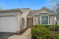 Photo of 752 Sussex Corner Lane, PROSPECT HEIGHTS, IL 60070 (MLS # 10356354)