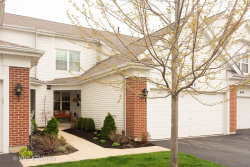 Photo of 662 Concord Way, PROSPECT HEIGHTS, IL 60070 (MLS # 10356372)