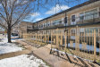 Photo of 7740 Harvard Street, Unit Number 4A, FOREST PARK, IL 60130 (MLS # 10356387)
