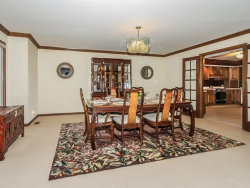 Tiny photo for 34W961 Duchesne Drive, DUNDEE, IL 60118 (MLS # 10356750)