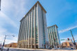 Photo of 3600 N Lake Shore Drive, Unit Number 2202, CHICAGO, IL 60613 (MLS # 10356987)