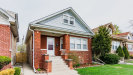 Photo of 3711 N Linder Avenue, CHICAGO, IL 60641 (MLS # 10357001)
