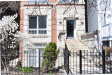 Photo of 1542 W Diversey Parkway, Unit Number 1, CHICAGO, IL 60614 (MLS # 10357003)